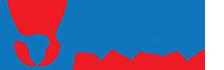 Elaf Turizm Logo